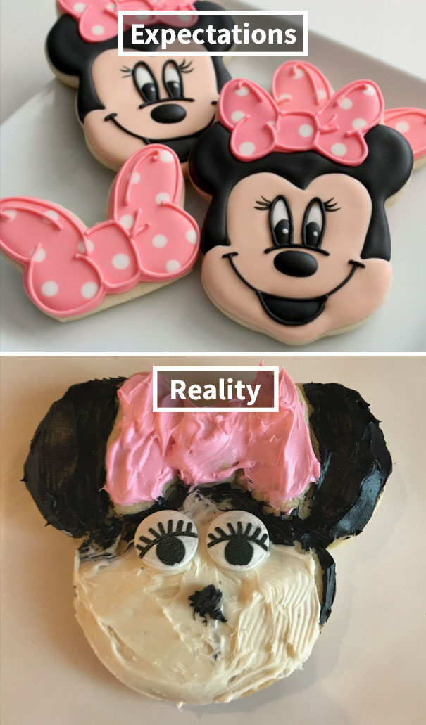 funny food fails expectations vs reality 19 5a439f6ac67a7  605 - 25+ כשלונות בישול שיגרום לך למות מצחוק
