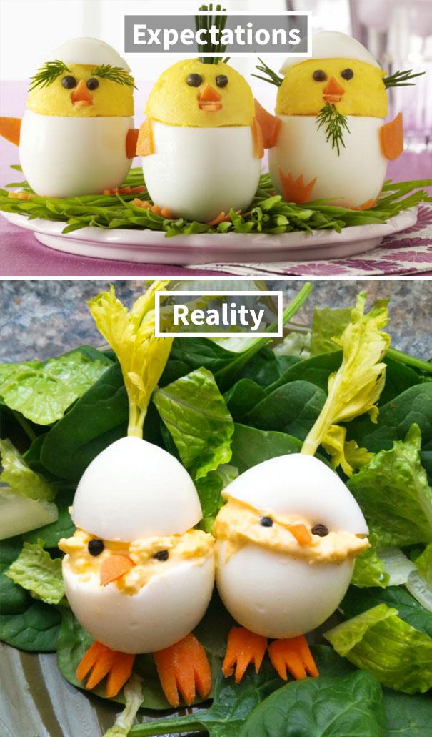 funny food fails expectations vs reality 20 5a43a06d19c4b  605 - 25+ כשלונות בישול שיגרום לך למות מצחוק