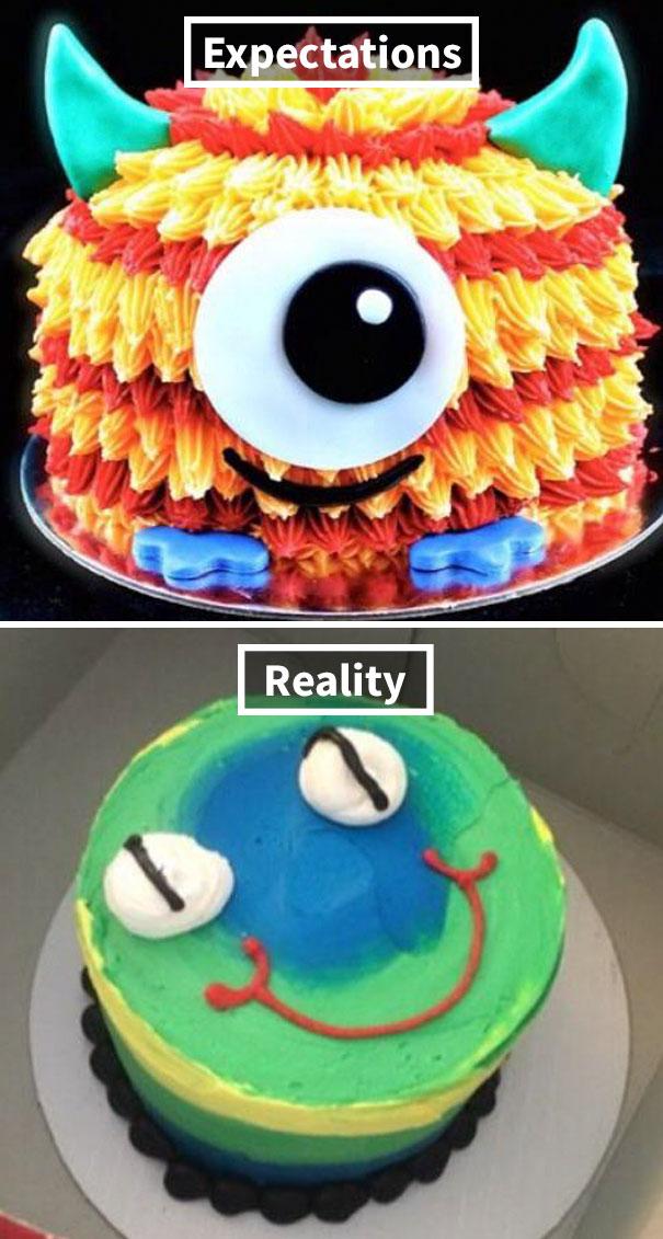 funny food fails expectations vs reality 22 5a43a259caaec  605 - 25+ כשלונות בישול שיגרום לך למות מצחוק