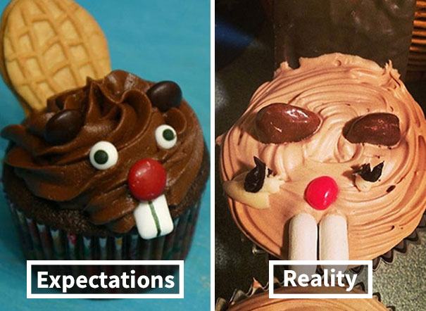 Funny Food Fails Expectations Vs Reality 23 5a462f22c9e73  605 - 25+ כשלונות בישול שיגרום לך למות מצחוק