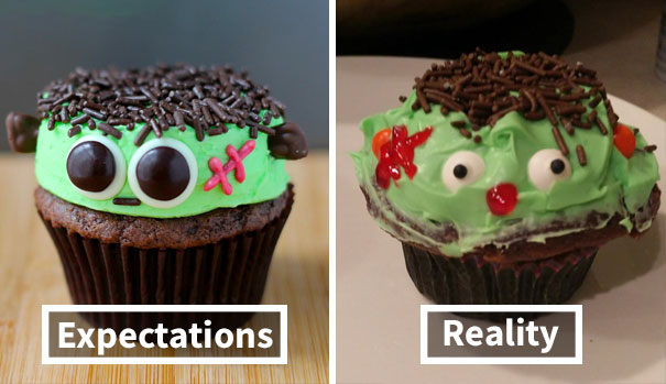 funny food fails expectations vs reality 24 5a43b14a4a86f  605 - 25+ כשלונות בישול שיגרום לך למות מצחוק