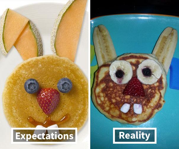 Funny Food Fails Expectations Vs Reality 26 5a463242a6409  605 - 25+ כשלונות בישול שיגרום לך למות מצחוק