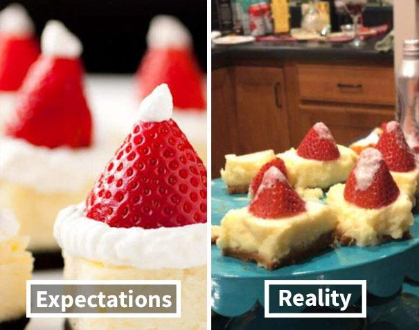 funny food fails expectations vs reality 27 5a43b42cd4ccf  605 - 25+ כשלונות בישול שיגרום לך למות מצחוק