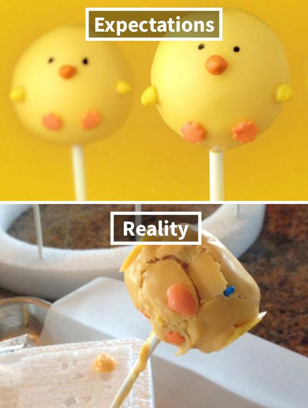 Funny Food Fails Expectations Vs Reality 28 5a46345890651  605 - 25+ כשלונות בישול שיגרום לך למות מצחוק