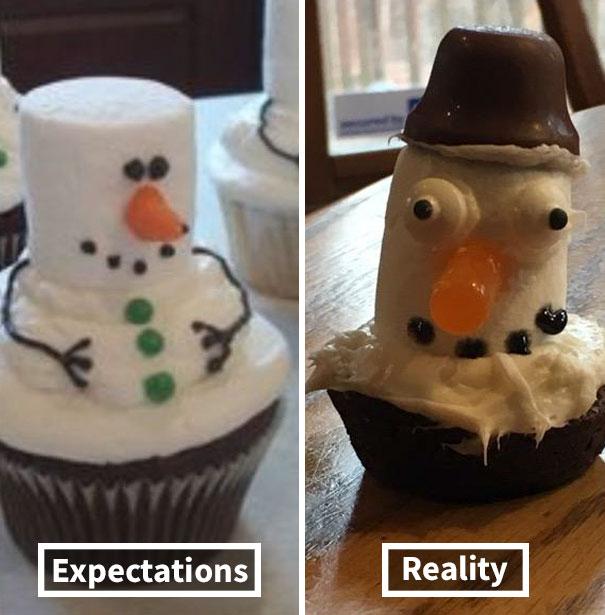 funny food fails expectations vs reality 32 5a43bb8d4802d  605 - 25+ כשלונות בישול שיגרום לך למות מצחוק