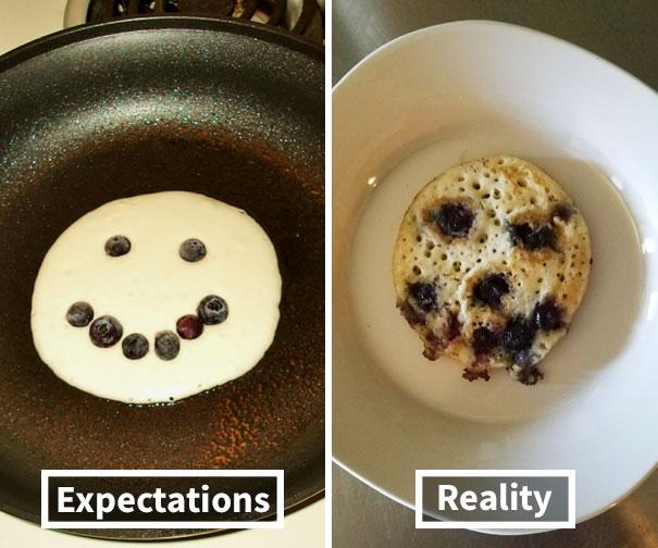 funny food fails expectations vs reality 37 5a43c02804c90  605 - 25+ כשלונות בישול שיגרום לך למות מצחוק