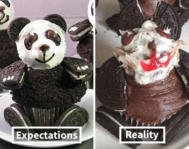 Funny Food Fails Expectations Vs Reality 37 5a4644bf5e499  605 - 25+ כשלונות בישול שיגרום לך למות מצחוק