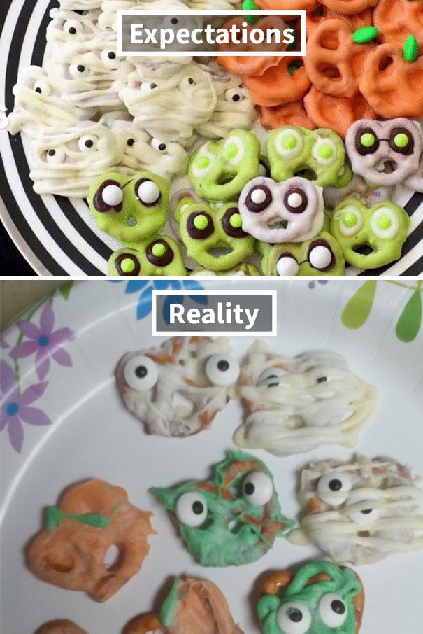 funny food fails expectations vs reality 40 5a43c330a94a2  605 - 25+ כשלונות בישול שיגרום לך למות מצחוק