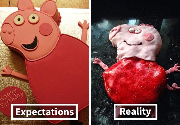 Funny Food Fails Expectations Vs Reality 48 5a465031dc48d  605 - 25+ כשלונות בישול שיגרום לך למות מצחוק