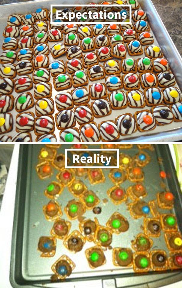 funny food fails expectations vs reality 50 5a4501986b048  605 - 25+ כשלונות בישול שיגרום לך למות מצחוק