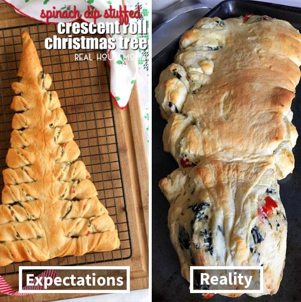 funny food fails expectations vs reality 53 5a45072f9f693  605 - 25+ כשלונות בישול שיגרום לך למות מצחוק