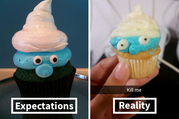 funny food fails expectations vs reality 55 5a4512eb9cd70  605 - 25+ כשלונות בישול שיגרום לך למות מצחוק