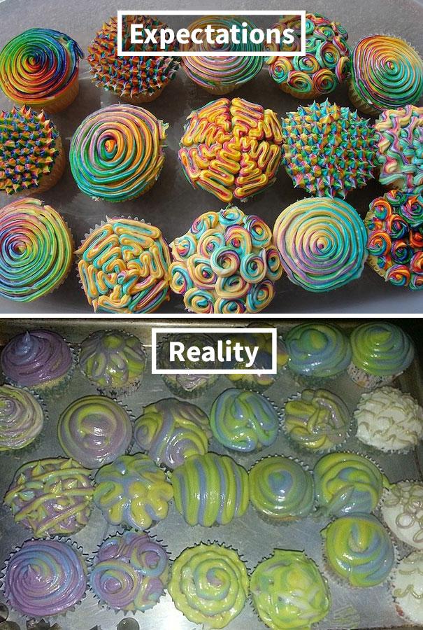 funny food fails expectations vs reality 58 5a4603fb91db8  605 - 25+ כשלונות בישול שיגרום לך למות מצחוק