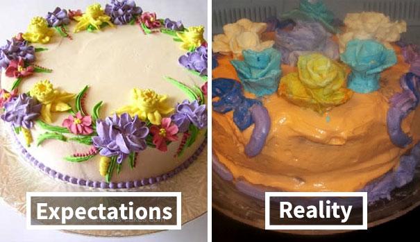 funny food fails expectations vs reality 66 5a460f9d3c636  605 - 25+ כשלונות בישול שיגרום לך למות מצחוק