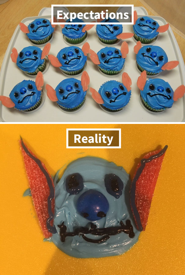 funny food fails expectations vs reality 67 5a46102441755  605 - 25+ כשלונות בישול שיגרום לך למות מצחוק