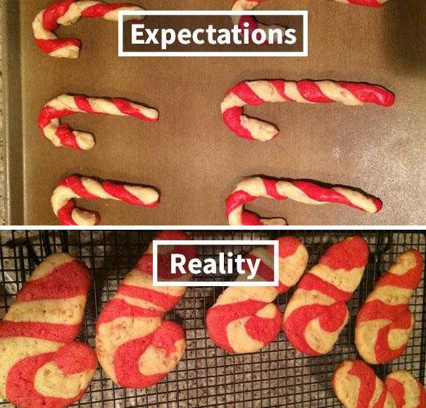 funny food fails expectations vs reality 71 5a461867613c0  605 - 25+ כשלונות בישול שיגרום לך למות מצחוק