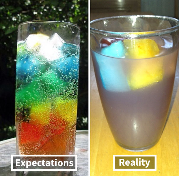 funny food fails expectations vs reality 74 5a461e2ba2936  605 - 25+ כשלונות בישול שיגרום לך למות מצחוק