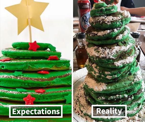 funny food fails expectations vs reality 87 5a46397112e75  605 - 25+ כשלונות בישול שיגרום לך למות מצחוק