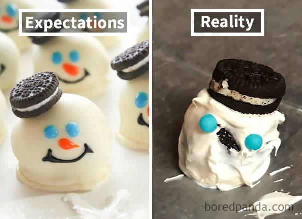 funny food fails expectations vs reality 88 5a53249cbb83d  605 - 25+ כשלונות בישול שיגרום לך למות מצחוק