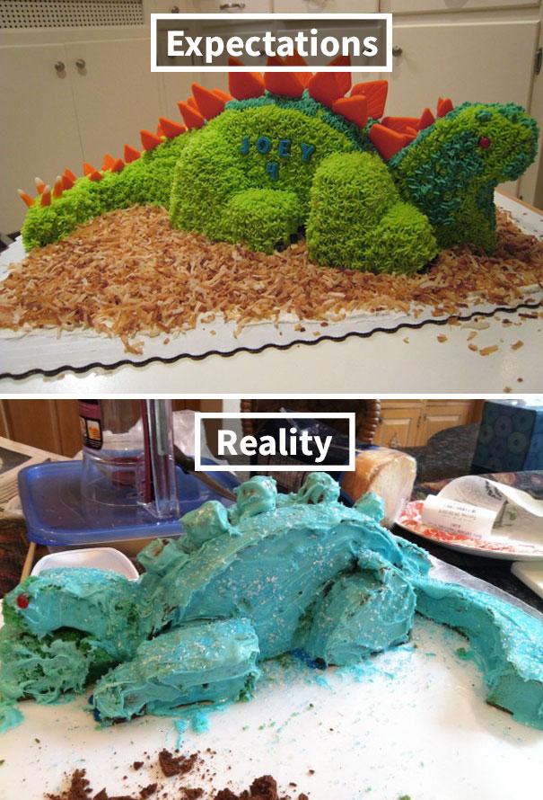 funny food fails expectations vs reality 98 5a4cf9475c561  605 - 25+ כשלונות בישול שיגרום לך למות מצחוק