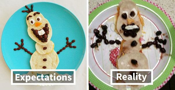 funny food fails expectations vs reality 99 5a4cfa8084743  605 - 25+ כשלונות בישול שיגרום לך למות מצחוק