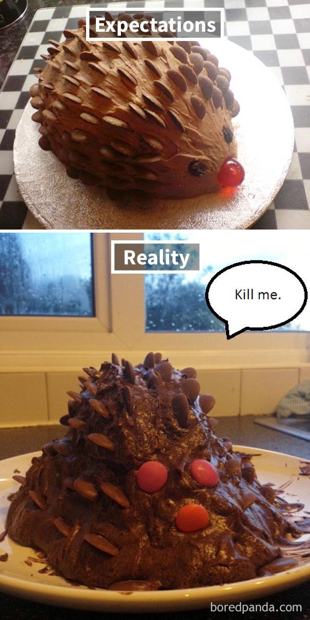 funny food fails expectations vs reality 103 5a532066c8e2e  605 - 25+ כשלונות בישול שיגרום לך למות מצחוק
