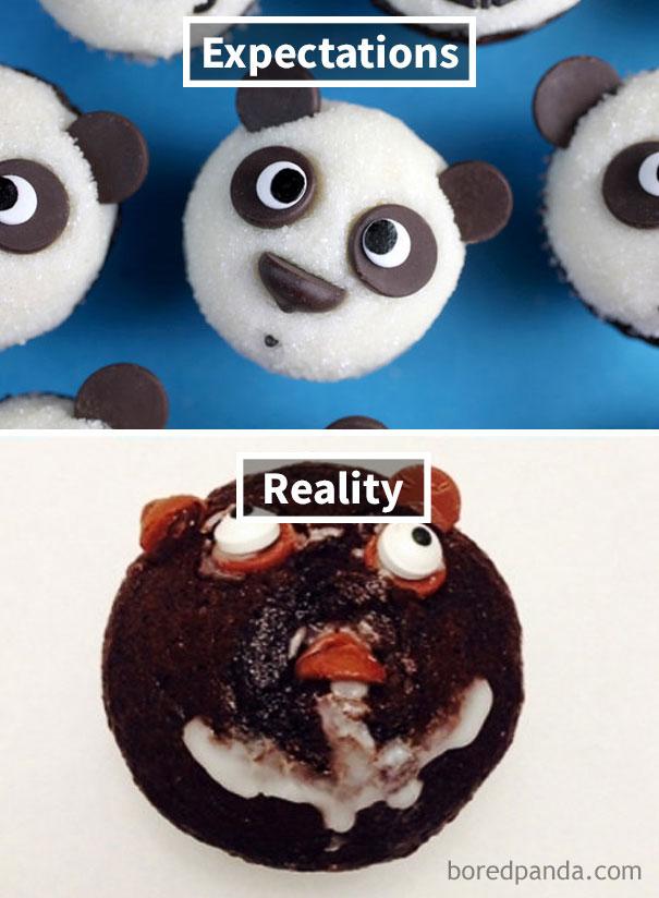 funny food fails expectations vs reality 105 5a532172693ea  605 - 25+ כשלונות בישול שיגרום לך למות מצחוק