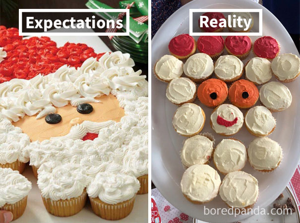 funny food fails expectations vs reality 107 5a5322a7337cd  605 - 25+ כשלונות בישול שיגרום לך למות מצחוק