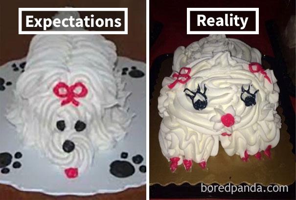 funny food fails expectations vs reality 109 5a5324864ec66  605 - 25+ כשלונות בישול שיגרום לך למות מצחוק