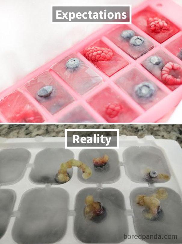 funny food fails expectations vs reality 111 5a5325d7397be  605 - 25+ כשלונות בישול שיגרום לך למות מצחוק