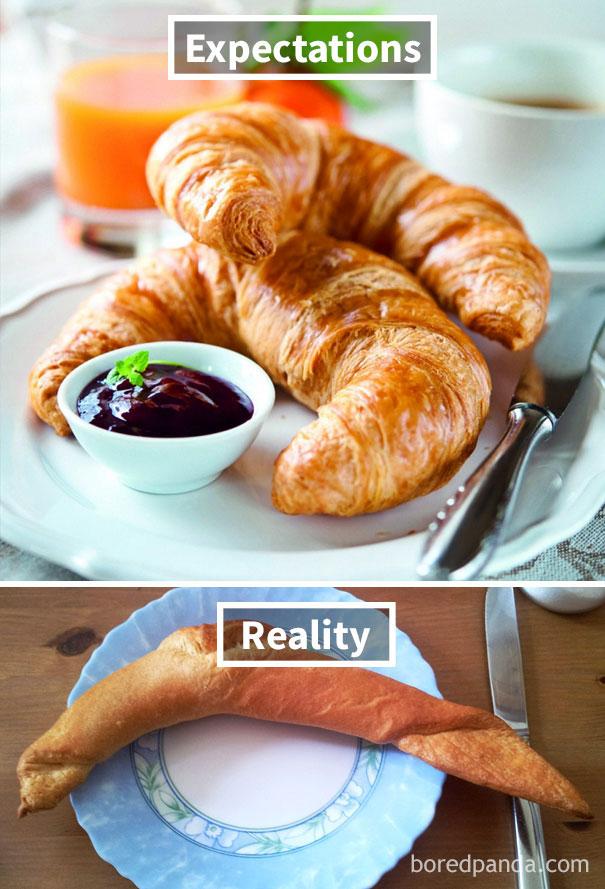 funny food fails expectations vs reality 112 5a53268137f04  605 - 25+ כשלונות בישול שיגרום לך למות מצחוק