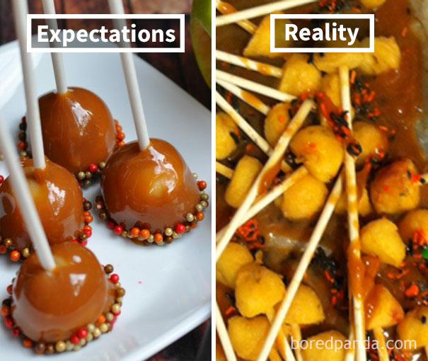 funny food fails expectations vs reality 113 5a53278e415d9  605 - 25+ כשלונות בישול שיגרום לך למות מצחוק