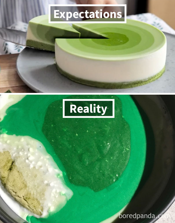 funny food fails expectations vs reality 114 5a5327d2061f5  605 - 25+ כשלונות בישול שיגרום לך למות מצחוק