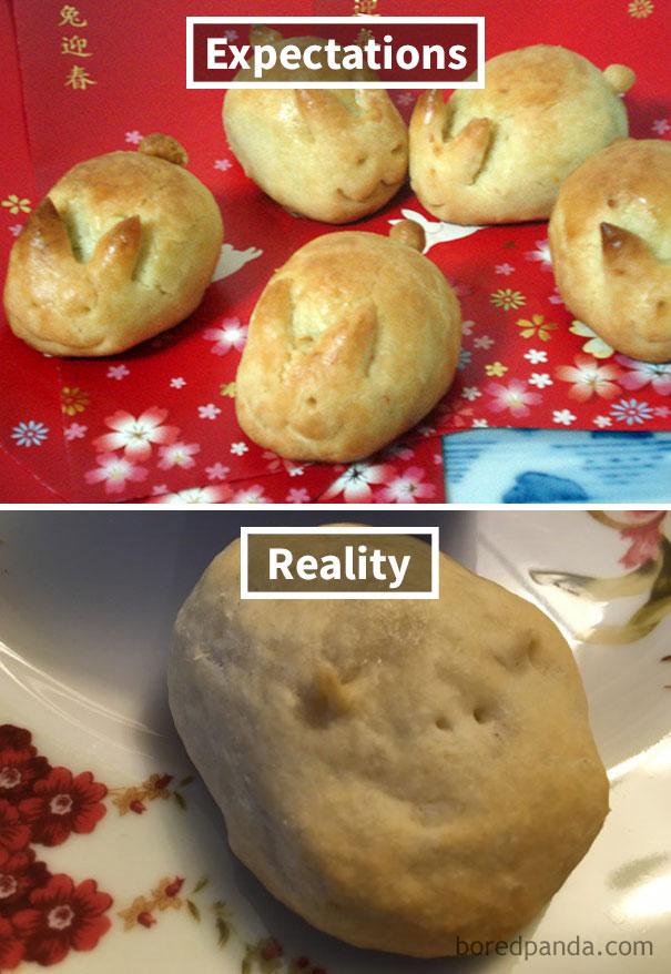 funny food fails expectations vs reality 118 5a5329282aa3d  605 - 25+ כשלונות בישול שיגרום לך למות מצחוק
