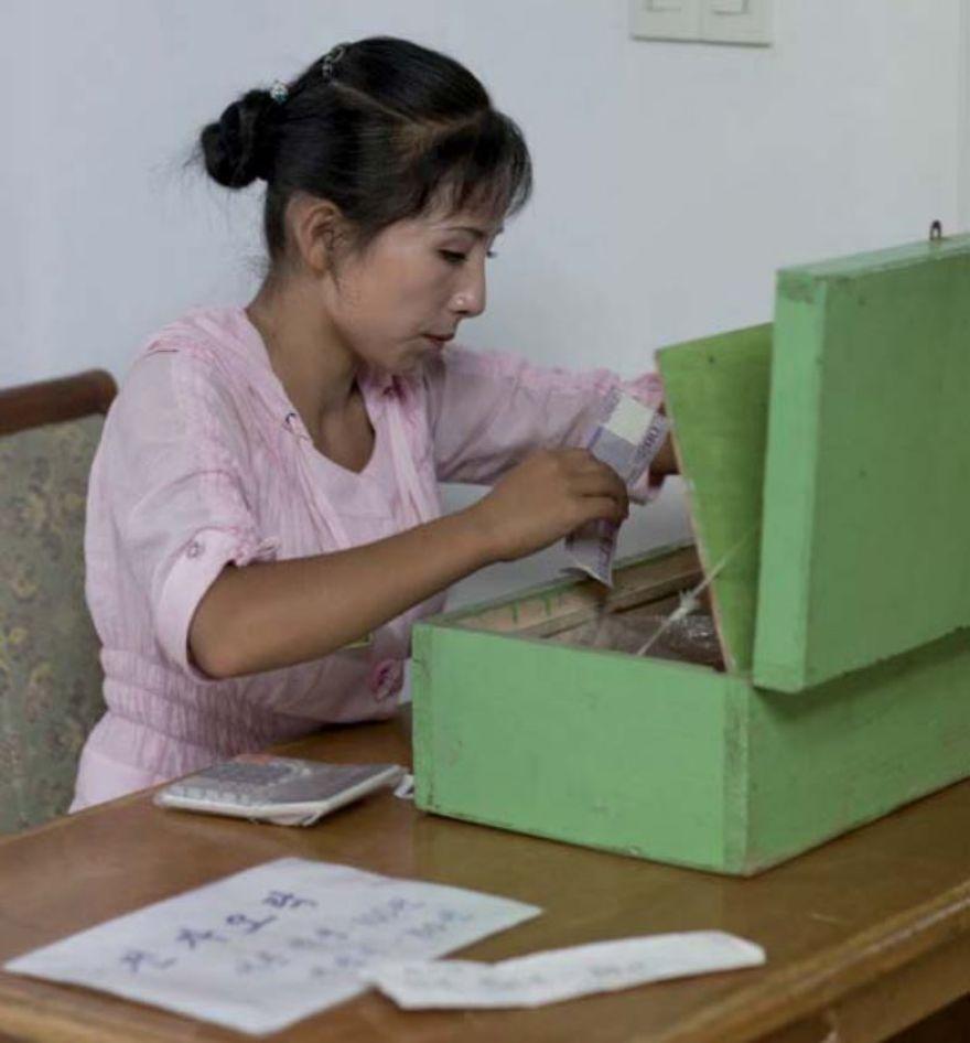 smuggled out photos north korea eric lafforgue 5a4f329a90e33  880 - 51 תמונות שקים ג'ונג-און (מנהיג צפון קוריאה) לא היה רוצה שתראו והצלם סיכן את חיו בשביל זה
