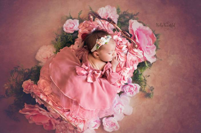 055b947f6edef6d58e95b109c5fa0118 - מיני נסיכות - תינוקות , של דיסני שישבו את ליבכם