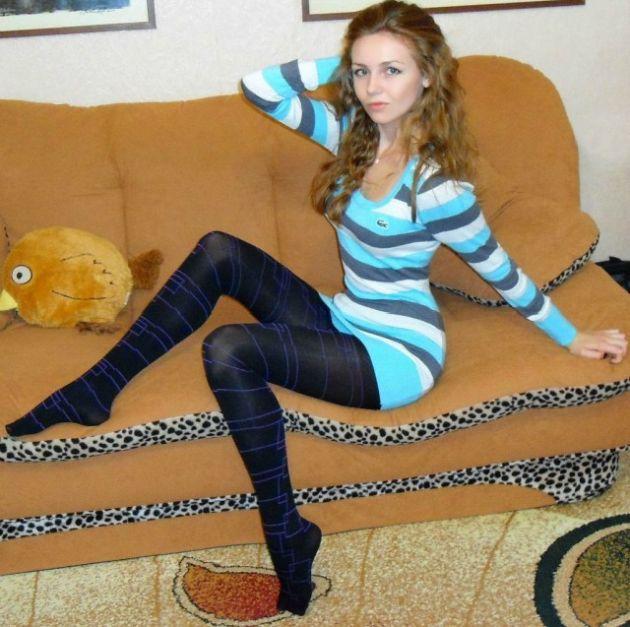 ab6e11ba09142603a43a7eae605c2ba1 - סקסיות בשמלות סקסיות :) (32 תמונות)