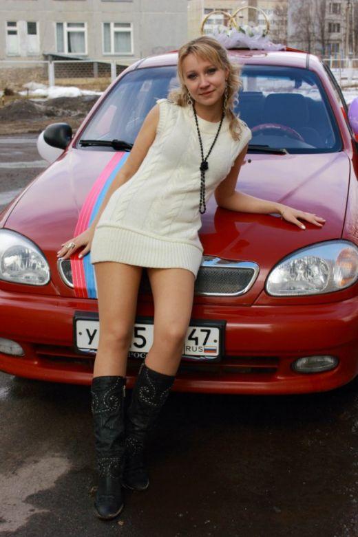 5edb625ec38940aa415afe8e8a306ea6 - סקסיות בשמלות סקסיות :) (32 תמונות)