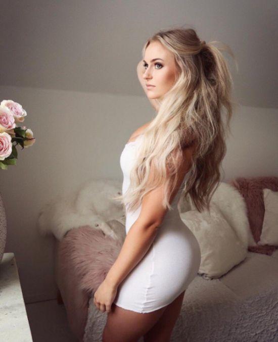 42733bd5c89ac13fe402811e351b3791 - סקסיות בשמלות סקסיות :) (32 תמונות)
