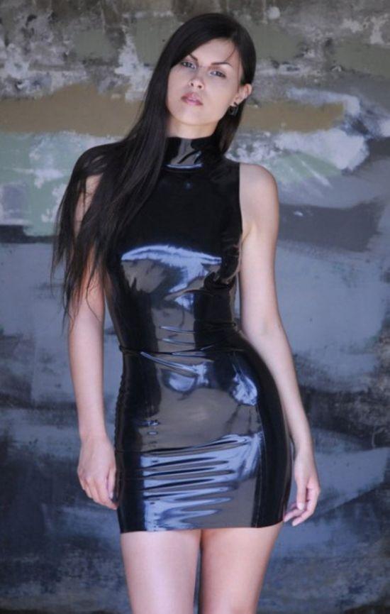 cd2301c87e4fe6e5cf6b1bed00325dd1 - סקסיות בשמלות סקסיות :) (32 תמונות)