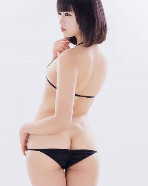 dad2a07ae810baa234a786b9c68a25da - היפניות חושבות שזה סקסי ללבוש תחתונים וחזיה במידות קטנות יותר (אנחנו מסכימים 26 תמונות)