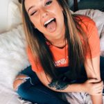 b48f73a8b2f4721fbb954d714ee05f92 150x150 - תמונות מצחיקות של בנות (35 תמונות)