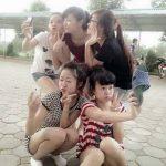 1cadbe7db575e2ba1215a05db5c44fee 150x150 - תמונות מצחיקות של בנות (35 תמונות)