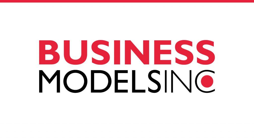 Uber - Business Models Inc