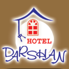 Hotel Darshan Amreli