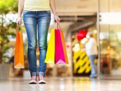 and-quot-migliora-la-tua-immagine-and-quot-lezione-di-shopping-tra-i-negozi