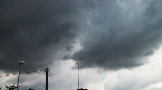 meteo-sabato-col-sole-domenica-delle-palme-tornano-le-nuvole