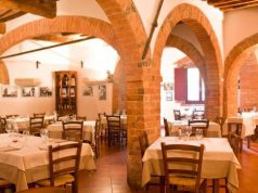 pasqua-sardi-non-rinunciano-al-ristorante