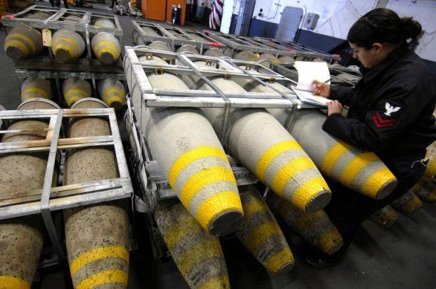 difesa-la-denuncia-di-cotti-m5s-and-quot-le-bombe-rwm-made-in-sardegna-sbarcano-a-berlino-and-quot
