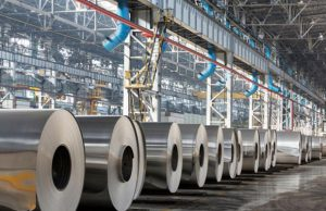 alcoa-mannina-sider-alloys-and-quot-in-8-mesi-potremmo-partire-and-quot